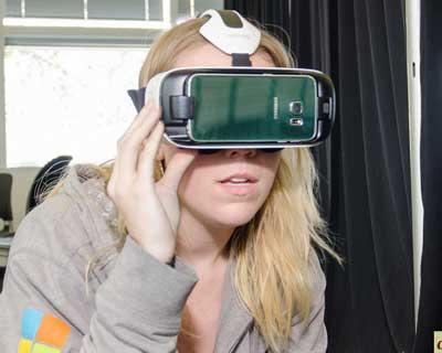 virtual-reality-meisje