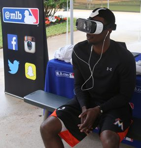 virtual-reality-sport-dee-gordon